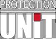 Press Protection Unit